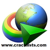 IDM Universal Crack 2015 Free Download