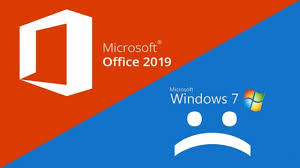 Microsoft Office 2019 Product Key Generator + Serial Number Crack [ New ]
