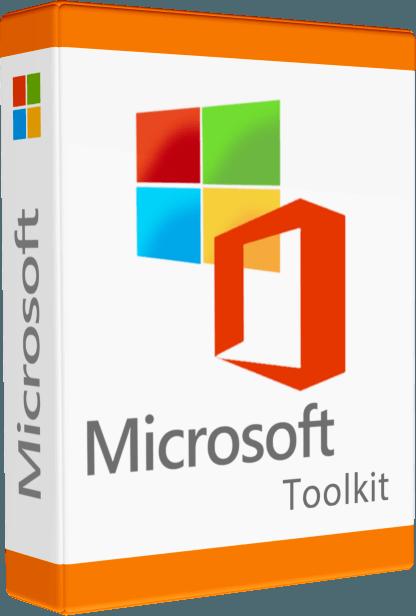 Microsoft Toolkit 2.5 Beta 5 Activator Download Free
