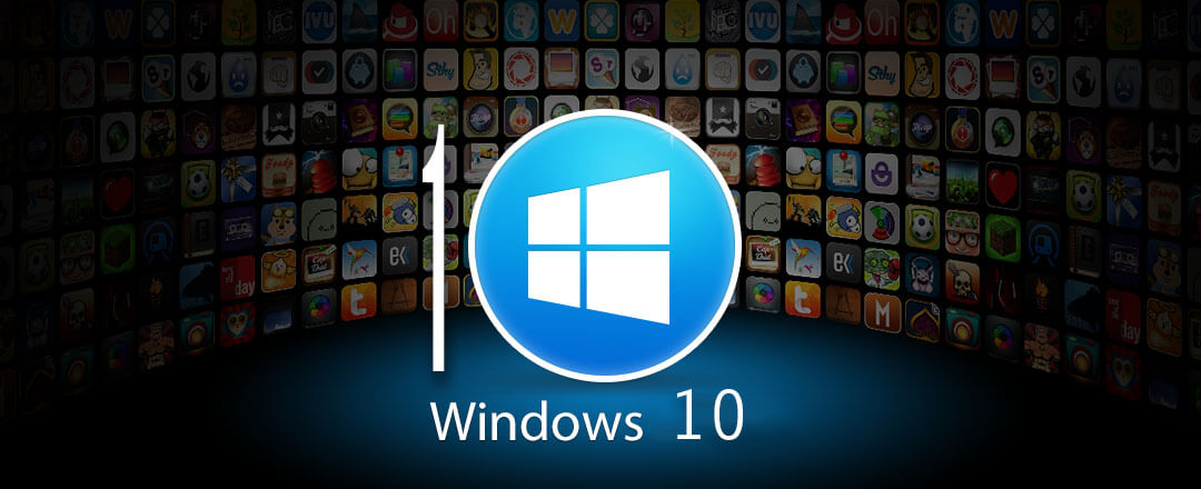 Windows 10 Highly Compressed (10MB) Free Download
