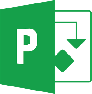 Microsoft Project 2018 Professional Crack plus serial key