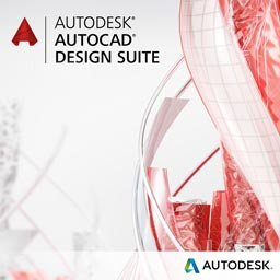 AutoDesk AutoCAD 2021 Crack And Keygen Full Free Download
