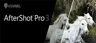 Corel AfterShot Pro 2 Keygen, Crack Serial Key