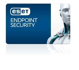 ESET Endpoint Security 6 Activation Key