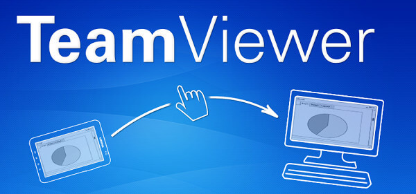 Teamviewer 11 Crack All Version Activator Plus License Download