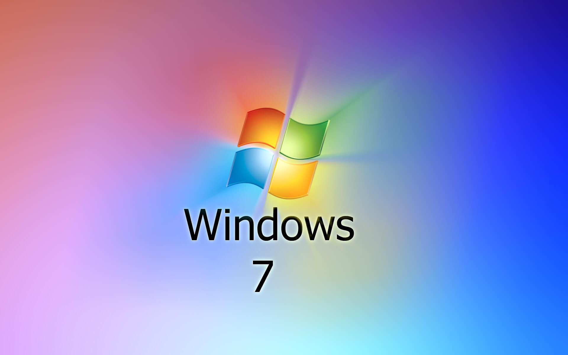 Windows 7 Product Key Generator 32 bit free download