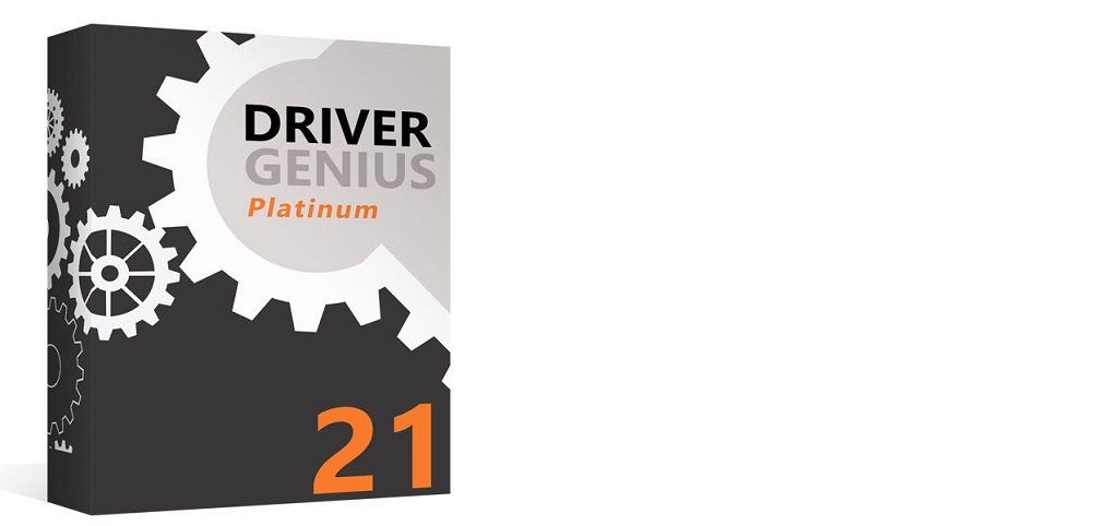 Driver Genius Crack Pro 21.0.0.126 + License Code [2021] Latest