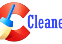 CCleaner Pro 5.78.8558 Final Crack With Serial keys Free (2021)