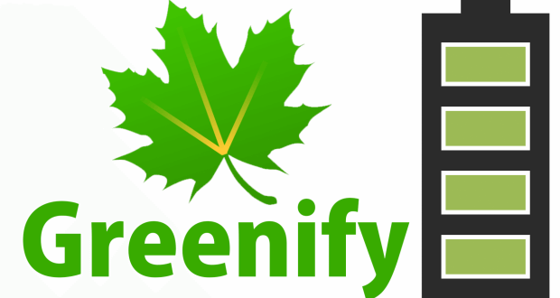 Greenify Donate 2.8.1 Final Apk Is Here ! [LATEST]
