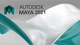 Autodesk Maya 2021 Crack plus Keygen Free Download
