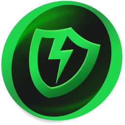 IObit Malware Fighter Pro 4.3.0.2688 keygen