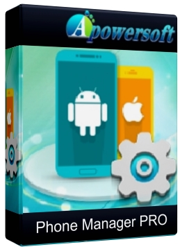 apowersoft-phone-manager-2-7-1-crack