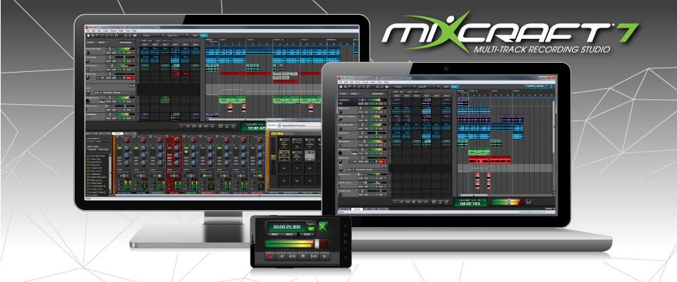 mixcraft-7-activation-key