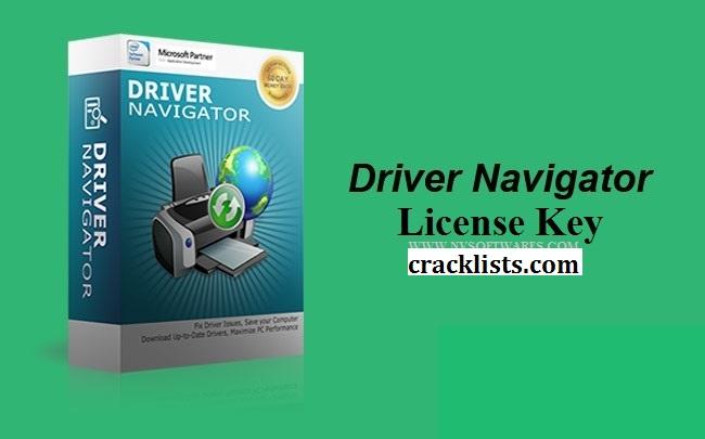 driver-navigator-crack