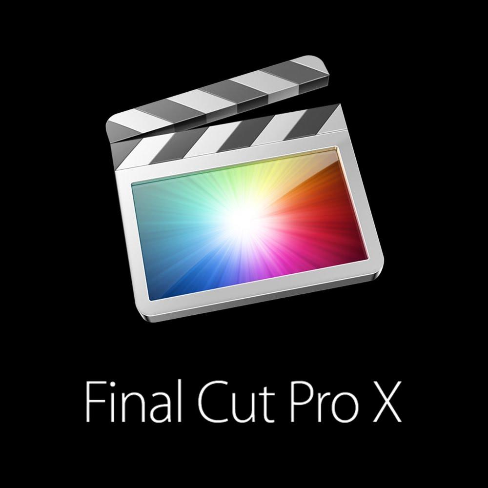final-cut-pro-x-10-2-2-crack