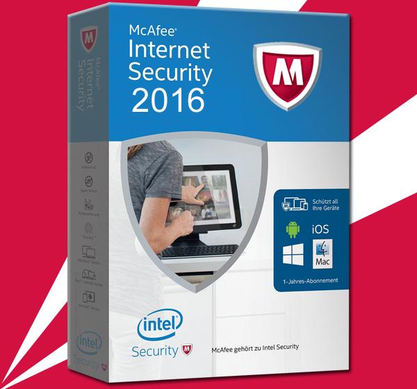 Mcafee Livesafe Internet Security Crack 2021 Free Download