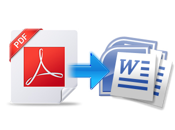 pdf-to-word-converter-for-mac