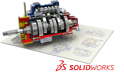 solidworks-2017-premium-crack
