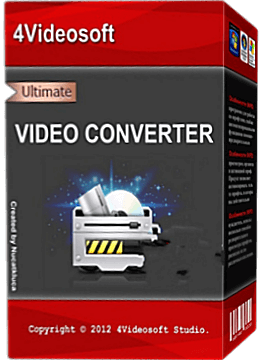 4videosoft-video-converter-registration-code