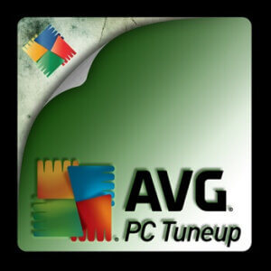 AVG PC Tuneup 2021 Serial Key & Product Key Free Download