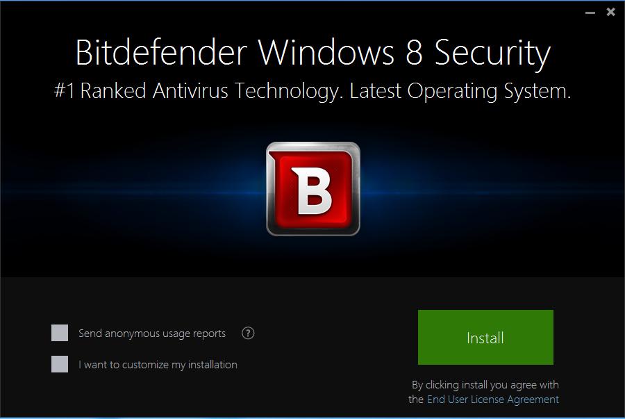 bitdefender-windows-8-security-working-license-key