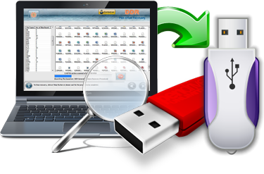 pen-drive-data-recovery-software-free-download