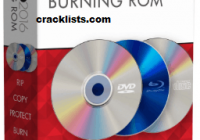 Nero Burning Rom 2019 Crack plus Keygen Free Download 2019 Updated