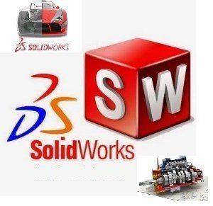 SolidWorks 2021 Crack Plus Activator/Serial Number Full Torrent Download